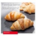BOULANGERIE FINE (français/allemand)