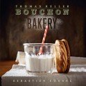 BOUCHON BAKERY (ANGLAIS)