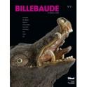 BILLEBAUDE AU COEUR DE LA NATURE