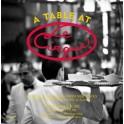 A TABLE AT LE CIRQUE (ANGLAIS)