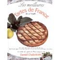 LES MEILLEURES TARTES DE FRANCE TOME 2