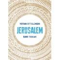 JERUSALEM (ANGLAIS)