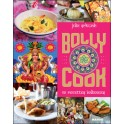 BOLLYCOOK 50 RECETTES INDIENNES