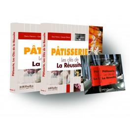 LES CLÉS DE LA RÉUSSITE (nouvelle édition 2016)