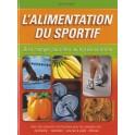 L'ALIMENTATION DU SPORTIF
