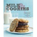 MILK & COOKIES (anglais)