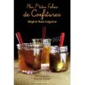 MES P'TITES FOLIES DE CONFITURES