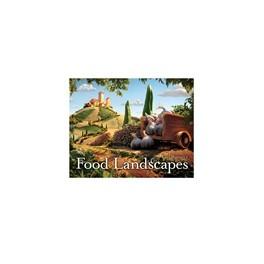FOOD LANDSCAPES (EN ANGLAIS)