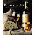 L'ACCORD PARFAIT