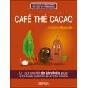 CAFÉ THÉ CACAO