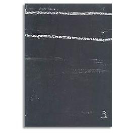 EL BULLI T.3 1998 - 2002 (ESPAGNOL)