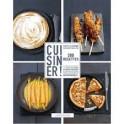 CUISINER ! 280 recettes