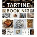 TARTINE BOOK N°3