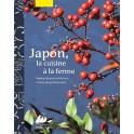 JAPON LA CUISINE A LA FERME