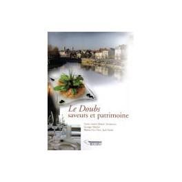 LE DOUBS SAVEURS ET PATRIMOINE