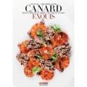 CANARD EXQUIS: recettes insolites du canard à foie gras du Sud-Ouest