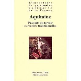 CNAC : AQUITAINE