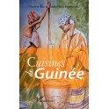 CUISINES DE GUINÉE