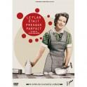 LE FLAN ETAIT PRESQUE PARFAIT DVD