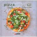 PIZZA VEGGIE 25 PIZZAS SO GREEN
