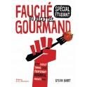 FAUCHÉ GOURMAND 80 RECETTES (SPECIAL ÉTUDIANT)