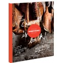 OMNIVORE FOOD BOOK - NUMERO 1 - CHARCUT IS BACK !