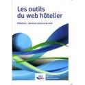 LES OUTILS DU WEB HOTELIER
