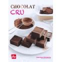 Chocolat CRU