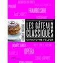 LES GATEAUX CLASSIQUES Leçons de pâtisserie