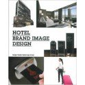 HOTEL BRAND IMAGE DESIGN