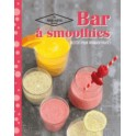 BAR A SMOOTHIES