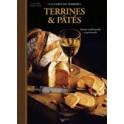 TERRINES & PATÉS Recettes traditionnelles et gourmandes