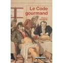 LE CODE GOURMAND