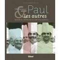 MONSIEUR PAUL ET LES AUTRES Bocuse et l'invention du chef aujourd'hui