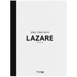 LAZARE -PARIS-