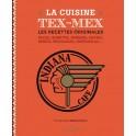 LA CUISINE TEX-MEX