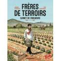 FRERES DE TERROIR