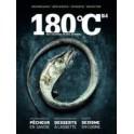 180°C Des recettes et des hommes Volume 4 (automne-hiver 2014)