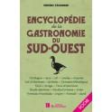 ENCYCLOPEDIE DE LA GASTRONOMIE DU SUD-OUEST