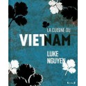 LA CUISINE DU VIETNAM