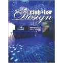 CLUB + BAR DESIGN