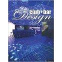 CLUB + BAR DESIGN