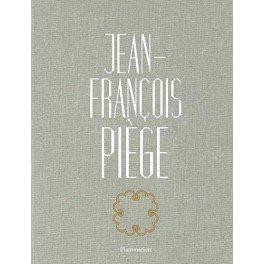JEAN-FRANCOIS PIEGE (anglais)