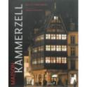 MAISON KAMMERZELL (français-anglais)