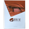 GANACHE L'ART ET L'EXPERTISE DE JEAN-PIERRE RICHARD