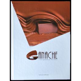 GANACHE L'ART ET L'EXPERTISE DE JEAN-PIERRE RICHARD
