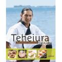 TEHEIURA TEAHUI - AVENTURE CULINAIRE