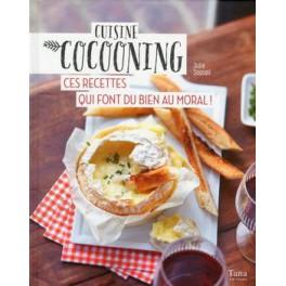 CUISINE COCOONING