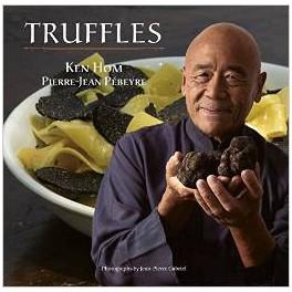 TRUFFLES (ANGLAIS)
