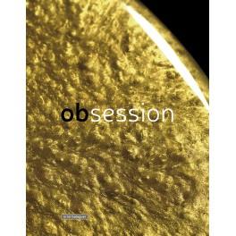 OBSESSION (anglais/espagnol)